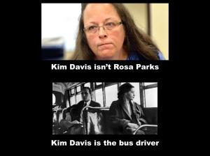 Kim Davis - Rosa Parks.001