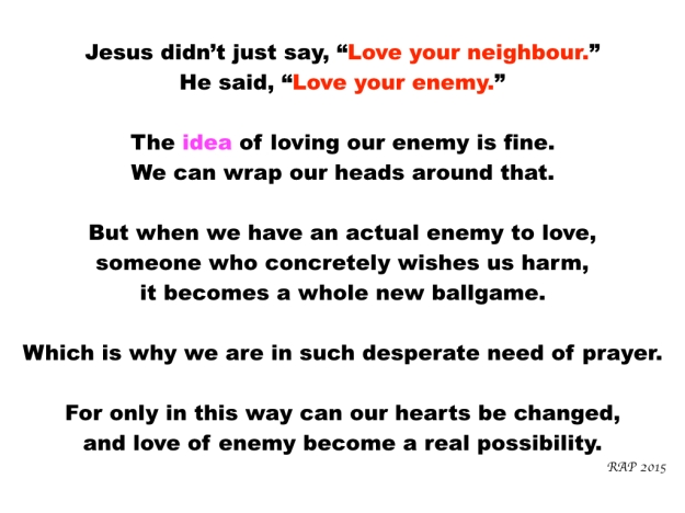 Love of Enemy.001
