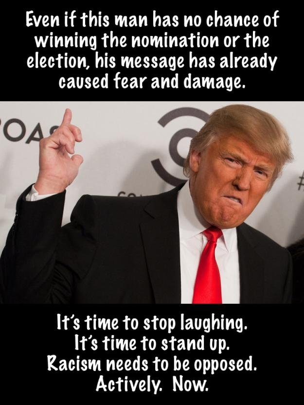 Trump 01.001