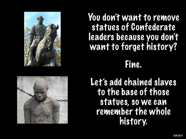 Confederate Statues 01.001