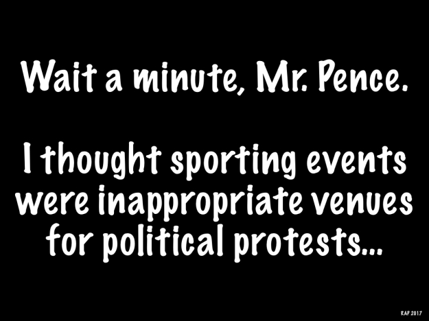 Sport Protest 01.001